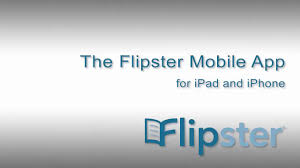 flipster apk flipster app for and iphone tutorial