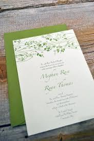 wedding invitations ireland wedding invitations wedding ideas