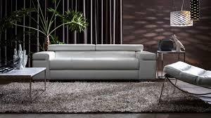 Natuzzi Sofa Singapore Leather Sofa U2013 Avana Italian Modern Furniture From Natuzzi Italia