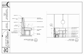 Restaurant Floor Plan With Dimensions Restaurant Seating Dimensions Types And Sizes Of Table