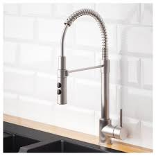 ikea faucets kitchen faucets for cheap sinks and cost to install