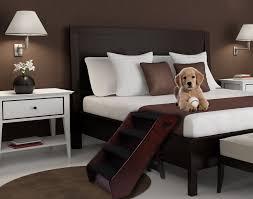 dog home decor best solvit pupstep plus pet stairs latest door u0026 stair design