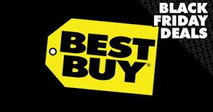 amazon black friday 2017 best deals u0026 sales all categories