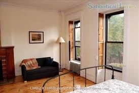 Brooklyn Bedrooms Sabbaticalhomes Com Brooklyn New York United States Of America