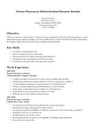 resume template for high student with no experience sle high resume template templates for students no