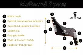 which is the best beard comb in india hair