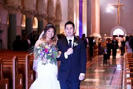 videographer los angeles affordable wedding los angeles photo combo package