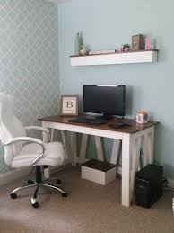 Pc Desk Corner Desk Glass Corner Computer Desk Corner Writing Desk Office Sofa