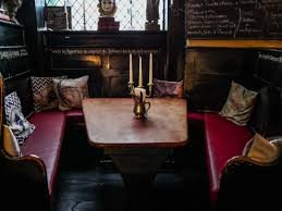 historic pub and food tours in london explore 5 pubs in london u0027s