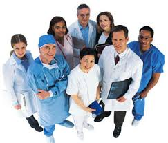 best job in the medical field best careers for the future gajizmo