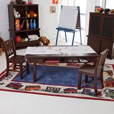 best 25 activity tables ideas on pinterest activity table for