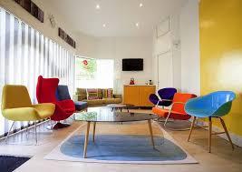 bureaux entreprise les plus beaux bureaux d entreprise du mois de novembre 2014
