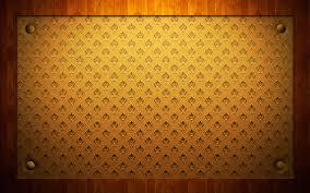 Wood Carpet Wallpaper Surface Patterns Buttons Wood Carpet Hd Picture Image