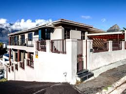 house for sale in bo kaap 8 bedroom 13441608 11 12 cyberprop