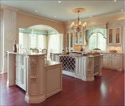 kitchen crown molding ideas kitchen craftsman style wainscoting half wall paneling kitchen