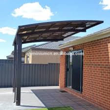canopy metal pole canopy metal pole suppliers and manufacturers