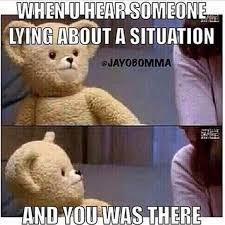Snuggle Bear Meme - unique funny snuggle bear meme daily funny memes