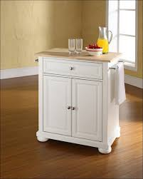 kitchen kitchen island table combo mobile kitchen cabinets