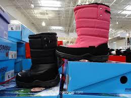 khombu womens boots sale khombu walker boots