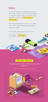 Pantone Canvas Gallery Wuhoo Designer S Toolkit On Pantone Canvas Gallery