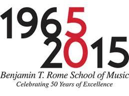 catholic school 50th anniversary celebration ideas search