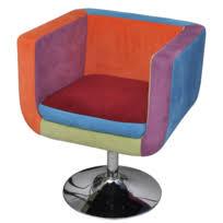 fauteuil club couleur fauteuil club couleur achat fauteuil club couleur pas cher rue