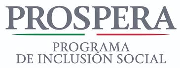 reglas de operacion prospera 2016 denuncia coordinación de prospera suplantación de prospera grupo