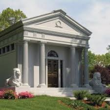 mausoleum prices mausoleums prices royal mausoleums corporations
