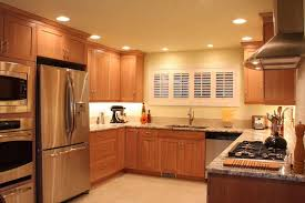 How To Design Your Kitchen Online For Free by Design My Kitchen Every Home Cook Needs To See Design My Kitchen