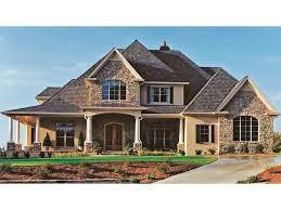 Houses Design Interior Building House Design Home Interior Design