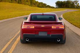 2014 chevy camaro zl1 specs 2014 chevrolet camaro reviews and rating motor trend