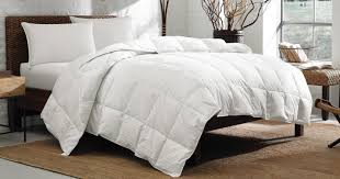 4 ways to mimic hotel bedding in your home overstock com