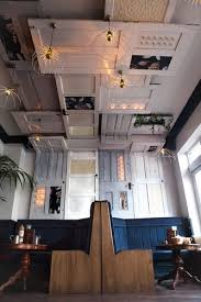 Interior Cafe Doors Cafe Doors Diseño Interior Pinterest Cafes Doors And