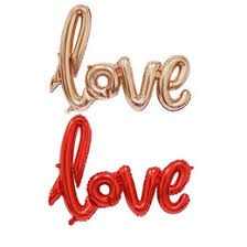 love letter decorations online love letter decorations for sale