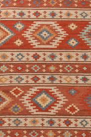 Western Rugs For Sale Best 25 Rustic Area Rugs Ideas Only On Pinterest Living Room