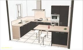 faire sa cuisine en 3d cuisine en 3d dessiner sa cuisine en d frais dessiner sa