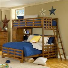 Bunk Beds L Shaped Bunk Beds Tri Cities Johnson City Tennessee Bunk Beds Store