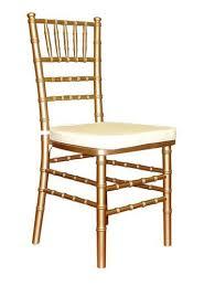 seko u0027s events decor chiavari or chair cover