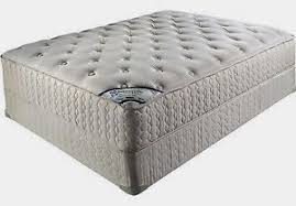 sleep country futon roselawnlutheran