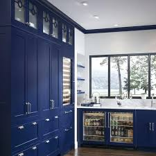 where to buy blue cabinets where to buy cabinets for kitchen kitchen cabinets blackish brown