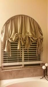 best 25 half moon window ideas on pinterest door window