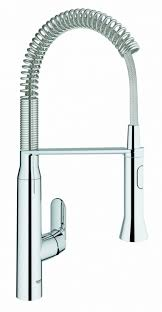 kitchen grohe kitchen faucets for trendy grohe kitchen faucets