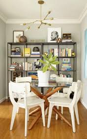 small dining rooms great ideas for a small dining room