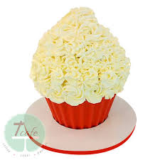 Wilton Cupcake Decorating Cupcake Marvelous Giant Cupcake Pillow Small Cupcake Cake Giant