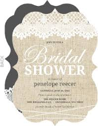 cheap bridal shower invitations cheap bridal shower invitations invite shop