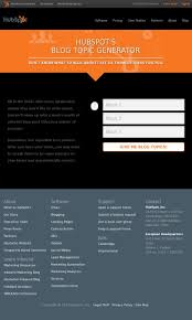 best 25 topic generator ideas only on pinterest word cloud