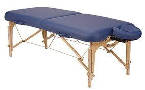 earthlite avalon 30 massage table massage essentials canada s largest retailer of massage and spa