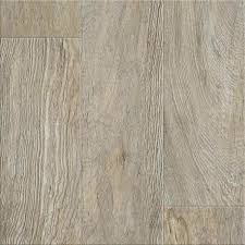 wood imitation vinyl plank flooring floorscore certified low
