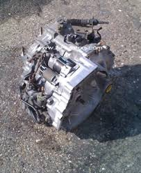 jdm honda car parts used jdm parts for civic integra