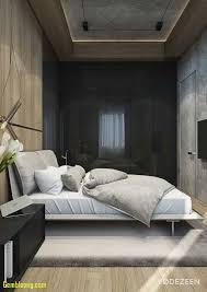 amazing bedroom bedroom inspirational amazing bedrooms amazing creative bedrooms